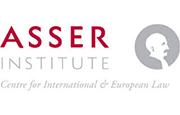 Asser Instituut