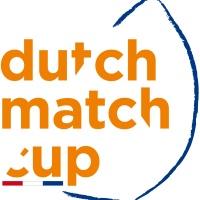 Dutch Match Cup