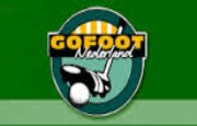 Gofoot Nederland