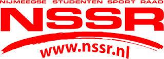 Nijmeegse Studenten Sport Raad