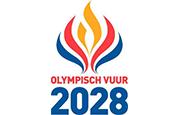 Olympisch Vuur