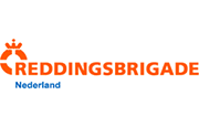 Reddingsbrigade Nederland
