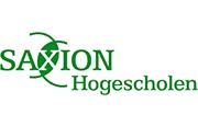 Saxion Hogescholen