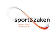 Sport & Zaken