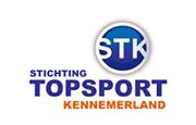 Stichting Topsport Kennemerland