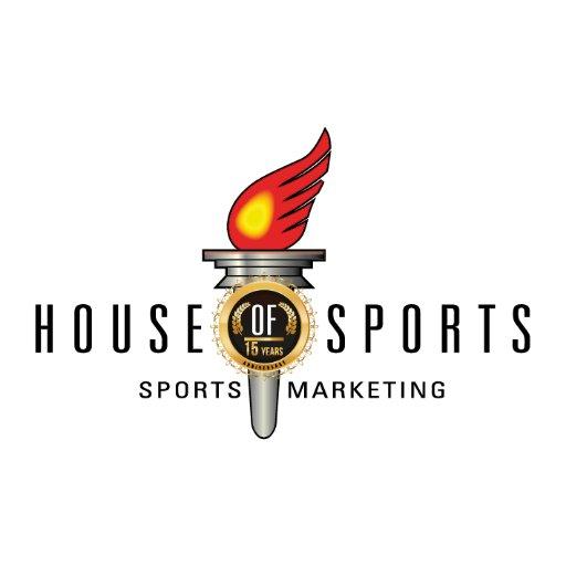 In opdracht van House of Sports hebben Sport2B en de HvA onderzoek gedaan naar de economische en maatschappelijke impact van het WK schaatsen.