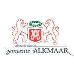 In opdracht van gemeente Alkmaar hebben Sport2B en de HvA onderzoek gedaan naar de economische en maatschappelijke impact van het EK Wielrennen 2019.
