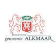 In aanloop naar het EK Wielrennen vroeg gemeente Alkmaar Sport2B om een onafhankelijk haalbaarheidsonderzoek uit te voeren.